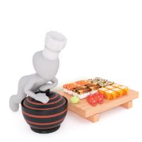 japanese-sake-team-hiroshi