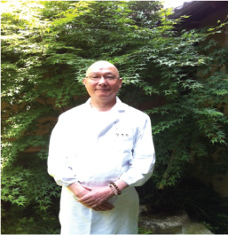 hiroshi-private-chef-japanese-sake-dining-experience