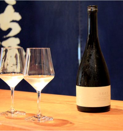 bikan-yusho-rare-limited-japanese-sake-from-kyoto